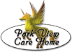 www.parkview-carehome.co.uk